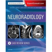 Neuroradiology Imaging Case Review, 1st Edition