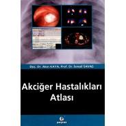 Akciğer Hastalıkları Atlası