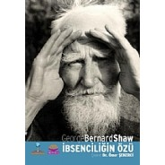 İbsenciliğin Özü The Quintessence of Ibsenism