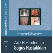 Aile hekimleri için göğüs hastalıkları