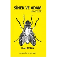 Sinek ve Adam