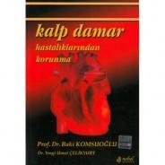 Kalp Damar Hastalıklarından Korunma