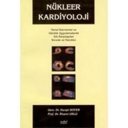 Nükleer kardiyoloji