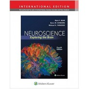 Neuroscience, 4e EXPLORING THE BRAIN