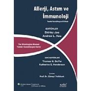 Allerji, Astım ve İmmunoloji Yandal