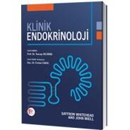 Klinik Endokrinoloji