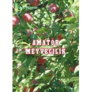 Amatör Meyvecilik Kitabı