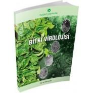 Bitki Virolojisi