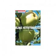 Elma Yetiştiriciliği Kitabı