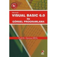 Microsoft Visual Basic 6. 0 ile Görsel Programlama