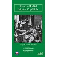 Tarascon Medikal İşlemler Cep Kitabı