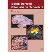 Düşük Dereceli Gliomalar ve Tedavileri