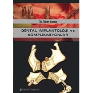Dental İmplantoloji ve Komplikasyonlar