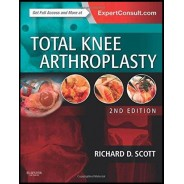Total Knee Arthroplasty, 2e