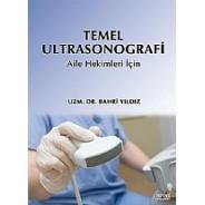 Temel Ultrasonografi Aile Hekimleri İçin