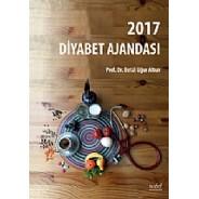 2017 Diyabet Ajandası