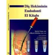 Diş Hekiminin Endodonti El Kitabı