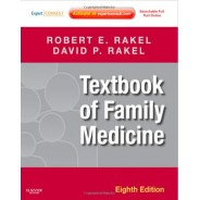 Textbook of Family Medicine: Expert Consult 8th Edition