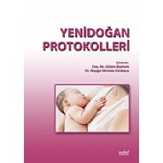 Yenidoğan Protokolleri