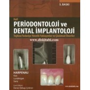 Periodontoloji ve Dental İmplantoloji