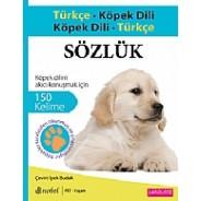 Türkçe Köpek Dili Köpek Dili Türkçe Sözlük