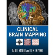 Clinical Brain Mapping 1st Edition