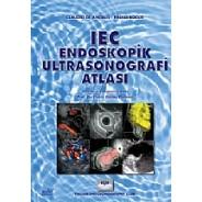 IEC Endoskopik Ultrasonografi Atlası