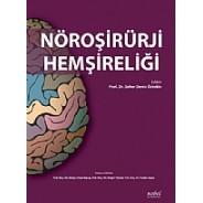 Nöroşirürji Hemşireliği