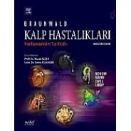 Braunwald Kalp Hastalıkları Kardiyovasküler Tıp Kitabı