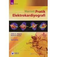 Marriott Pratik Elektrokardiyografi + DVD