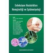 Enfeksiyon Hastalıkları ve Epidemiyoloji