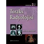 Toraks Radyolojisi 2.Baskı