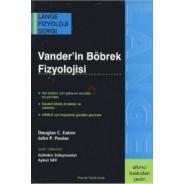 Vander`İn Böbrek Fizyolojisi