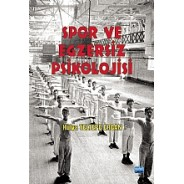 Spor ve Egzersiz Psikolojisi