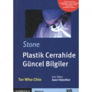 Plastik Cerrahide Güncel Bilgiler / Stone