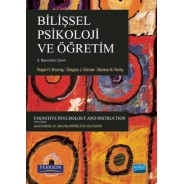 BİLİŞSEL PSİKOLOJİ VE ÖĞRETİM - Cognitive Psychology and Instruction