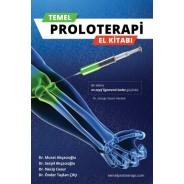 Temel Proloterapi El Kitabı