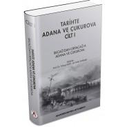 Tarihte Adana ve Çukurova
