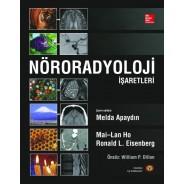 Nöroradyoloji İşaretleri