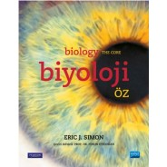 BİYOLOJİ: ÖZ - Biology: The Core