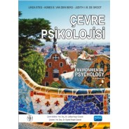 ÇEVRE PSİKOLOJİSİ - Environmental Psychology
