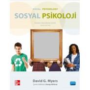 SOSYAL PSİKOLOJİ / Social Psychology