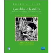 ÇOCUKLARIN KATILIMI / CHILDREN'S PARTICIPATION