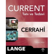 Lange Current Tanı ve Tedavi Cerrahi