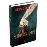 Schindler' in Listesi