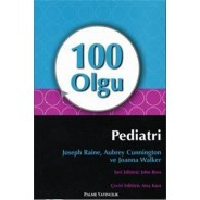 100 Olgu Pediatri