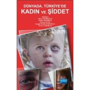 Dünyada, Türkiye'de KADIN ve ŞİDDET