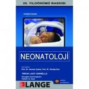 Lange Neonatoloji Gomella