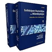 Enfeksiyon Hastalıkları ve Mikrobiyolojisi: Sistemlere Göre Enfeksiyonlar