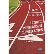 Egzersiz Psikolojisi ve Zihinsel Sağlık